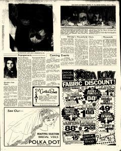 Beckley Post Herald Raleigh Register, July 11, 1976, Page 9