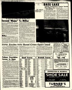 Beckley Post Herald Raleigh Register, July 11, 1976, Page 35