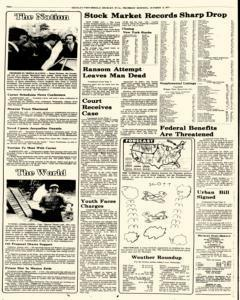 Beckley Post Herald, October 13, 1977, Page 2