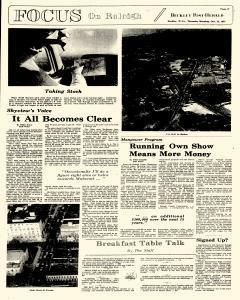 Beckley Post Herald, October 13, 1977, Page 17