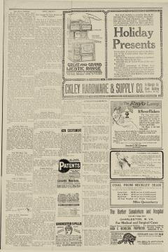 Raleigh Register, December 21, 1911, Page 14
