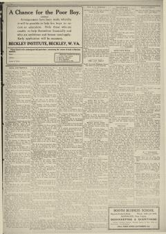 Raleigh Register, August 08, 1912, Page 10