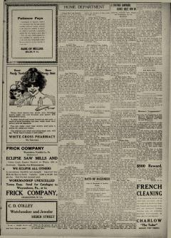 Raleigh Register, October 22, 1914, Page 6
