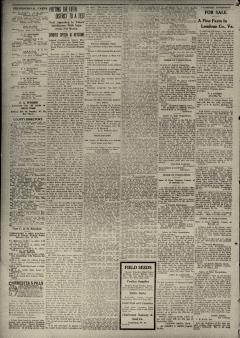Raleigh Register, October 22, 1914, Page 14