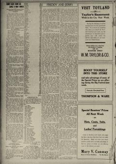 Raleigh Register, October 22, 1914, Page 18