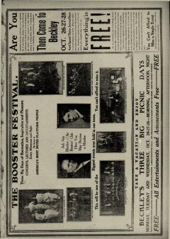 Raleigh Register, October 22, 1914, Page 20