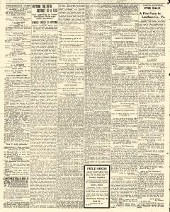 Raleigh Register, October 22, 1914, Page 13