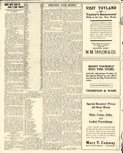 Raleigh Register, October 22, 1914, Page 17