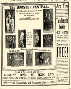 Raleigh Register, October 22, 1914, Page 19