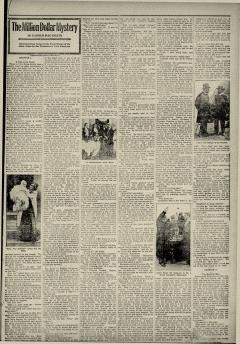 Raleigh Register, January 21, 1915, Page 6