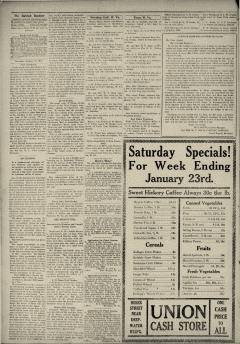 Raleigh Register, January 21, 1915, Page 12