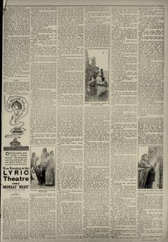 Raleigh Register, February 04, 1915, Page 6