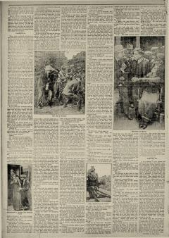 Raleigh Register, February 04, 1915, Page 8