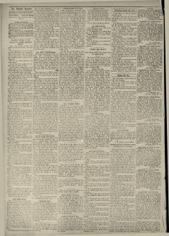 Raleigh Register, February 04, 1915, Page 12