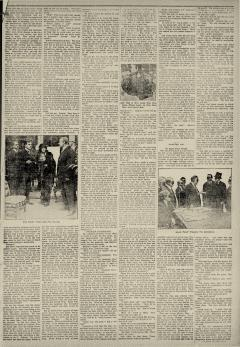 Raleigh Register, February 04, 1915, Page 18