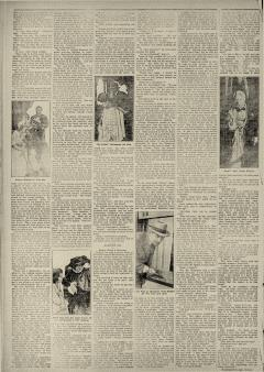 Raleigh Register, February 04, 1915, Page 20