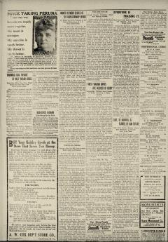 Raleigh Register, December 09, 1915, Page 4