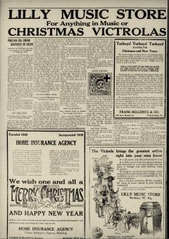 Raleigh Register, December 09, 1915, Page 16