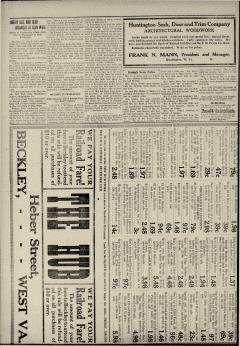 Raleigh Register, December 09, 1915, Page 24