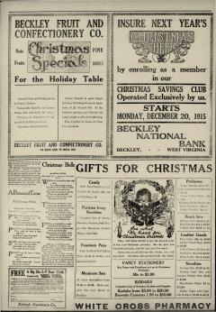 Raleigh Register, December 09, 1915, Page 28