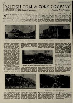 Raleigh Register, August 30, 1917, Page 41