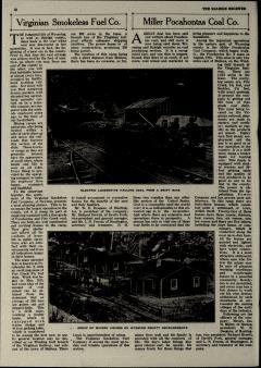 Raleigh Register, August 30, 1917, Page 65