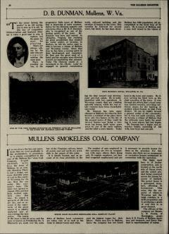 Raleigh Register, August 30, 1917, Page 73