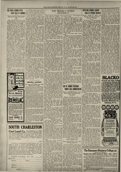 Raleigh Register, August 30, 1917, Page 88