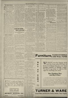 Raleigh Register, August 30, 1917, Page 92