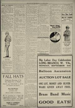 Raleigh Register, August 30, 1917, Page 94