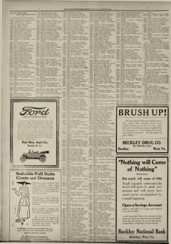 Raleigh Register, August 30, 1917, Page 100