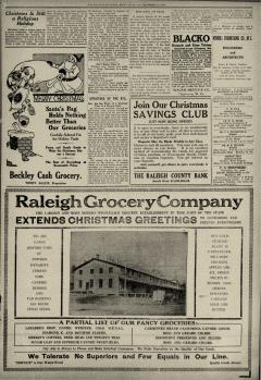 Raleigh Register, December 13, 1917, Page 10