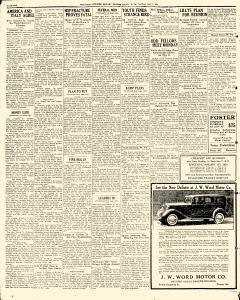 Raleigh Register, May 07, 1933, Page 2