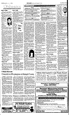 Register Herald, July 01, 1998, Page 6