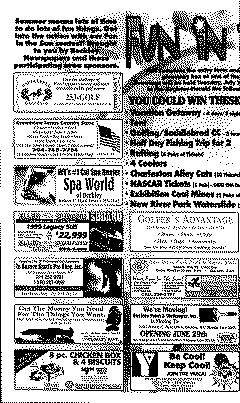 Register Herald, July 01, 1998, Page 8