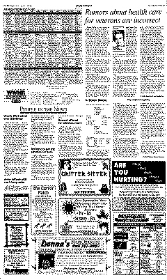 Register Herald, July 01, 1998, Page 10