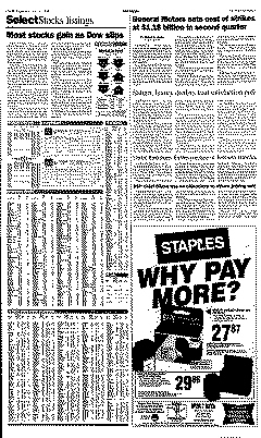 Register Herald, July 01, 1998, Page 12