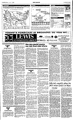 Register Herald, July 01, 1998, Page 14