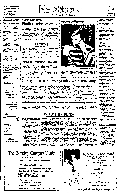 Register Herald, July 01, 1998, Page 3