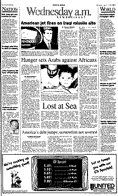 Register Herald, July 01, 1998, Page 5