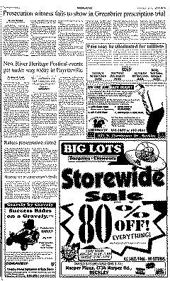 Register Herald, July 01, 1998, Page 7