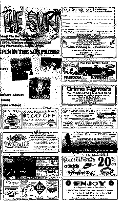 Register Herald, July 01, 1998, Page 9