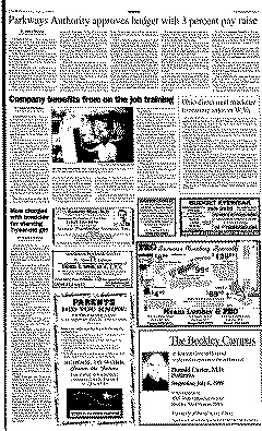 Register Herald, July 01, 1998, Page 11
