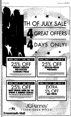 Register Herald, July 01, 1998, Page 15