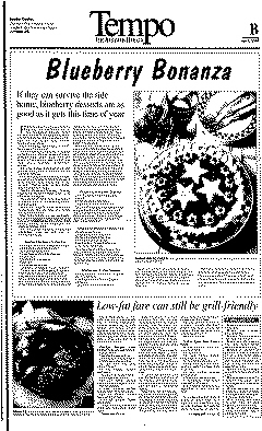 Register Herald, July 01, 1998, Page 17