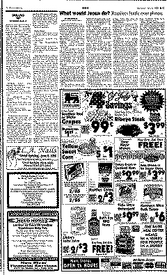 Register Herald, July 01, 1998, Page 19