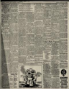 Bluefield Daily Telegraph, September 28, 1932, Page 6