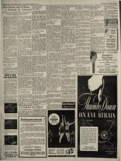 Bluefield Daily Telegraph, February 16, 1937, Page 4