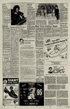 Bluefield Daily Telegraph, March 11, 1976, Page 6