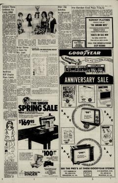 Bluefield Daily Telegraph, March 11, 1976, Page 7